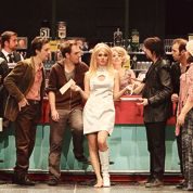 L'orchestre est l'âme d'un théâtre lyrique