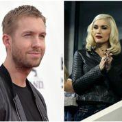 Calvin Harris : Gwen Stefani et Haim sur son nouvel album