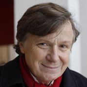 Jean-Marie Duthilleul: «Il faut imaginer comment continuer la ville»