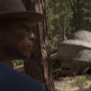 Le teaser du nouveau clip de Daft Punk et Pharrell Williams