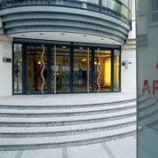 Areva, le dossier qui va empoisonner l'automne du gouvernement