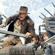 Indiana Jones 5 :le prochain Steven Spielberg ?