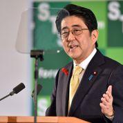 Shinzo Abe a-t-il redressé l'économie du Japon?