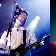 Radiohead dans le prochain Paul Thomas Anderson