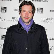Le scénariste de Quai d'Orsay nommé à l'Institut français