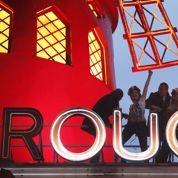 Femen au Moulin Rouge : «Elles se sont trompées de cible»