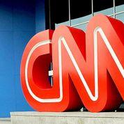 Près de 1500 postes supprimés chez CNN, TBS, TMC et Cartoon Network