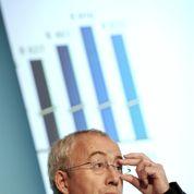 Areva réduit ses investissements de 200 millions en 2015