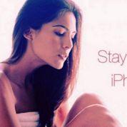 #Hairgate, la nouvelle polémique autour de l'iPhone6