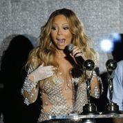 Mariah Carey: fronde pour le remboursement de son concert