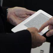 Le livre numérique, une révolution bien engagée aux États-Unis
