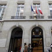 «Meurtre à Sciences Po»: dans les coulisses de la rue Saint-Guillaume