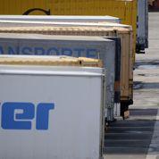 Les entreprises françaises se tournent vers l'export