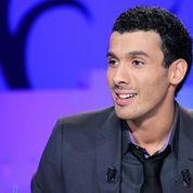 Mustapha El Atrassiva-t-il devenir l'homme le plus drôle du monde?