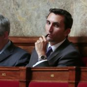 Julien Aubert s'estime victime d'une novlangue «idéologisée»