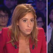 On n'est pas couché : le clash Salamé-Zemmour sur Vichy vu de Belgique