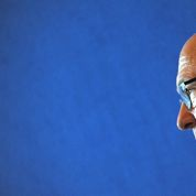 Déficit: ce que Paris va plaider à Bruxelles