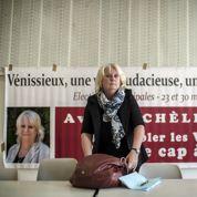 L'élection d'une maire communiste annulée à cause d'une liste d'extrême-droite