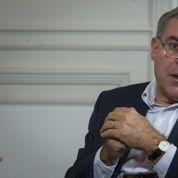 Jean Sévillia : éloge du loden
