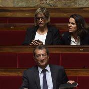 «Le discours du Bourget a été oublié», déplore Aurélie Filippetti