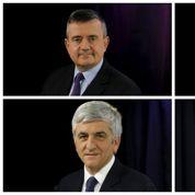 UDI : qui soutient qui dans la course à la présidence ?