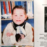 L'État n'est pas responsable de la mort d'une fillette battue