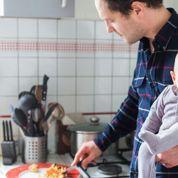 Modulation des allocations : doit-on sacrifier la famille au budget ?