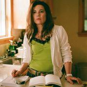 Anne Dorval: «Avec Xavier Dolan, on peut s'abandonner»