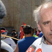 NPA : Philippe Poutou jette l'éponge