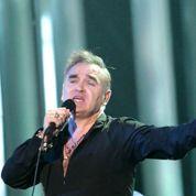 Morrissey: «J'ai subi des traitements contre le cancer»