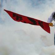 La bataille de Kobané embrase les rues de Turquie