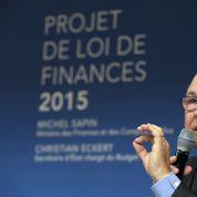 Budget 2015 : la dette belge, une leçon à méditer pour la France