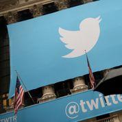Surveillance : Twitter attaque le gouvernement américain en justice
