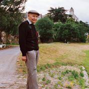 Julien Gracq, son autre visage
