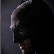 Ben Affleck regrette Daredevil et attend Batman V Superman