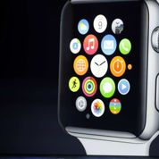 Le fournisseur de saphir d'Apple fait faillite