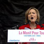 GPA: la Manif pour tous écrit à Manuel Valls