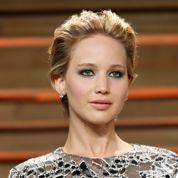 Jennifer Lawrence: sa page Wikipedia piratée cette nuit
