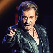 Johnny Hallyday : son meilleur disque depuis trente ans