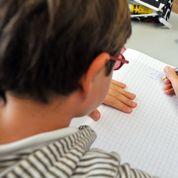 Demi-journée sans classe : l'académie de Créteil fait marche arrière