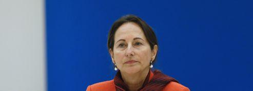 Ségolène Royal veut taxer les profits des sociétés d'autoroutes