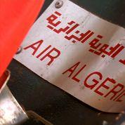 Crash du vol d'Air Algérie: l'hypothèse du givrage des sondes moteur