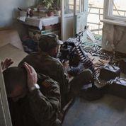 Ukraine : Donetsk bien loin du cessez-le-feu