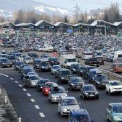 Des automobilistes réclament la nationalisation des autoroutes
