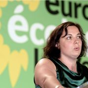 Report de l'écotaxe : les Verts parlent de «pantalonnade»
