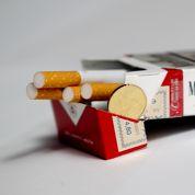 Les prix du tabac pourraient encore augmenter de 30 centimes