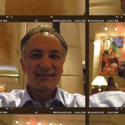 Un dernier verre avec Guillaume Cerutti