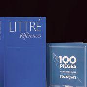La langue française, notre beau patrimoine