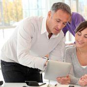 MBA: les cadres apprennent le leadership sur le terrain