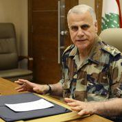 Liban: «Daech veut rallumer la guerre civile»